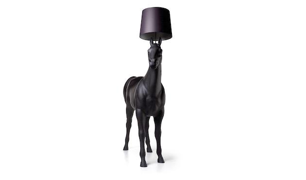 Moooi - Horse Lamp - 2