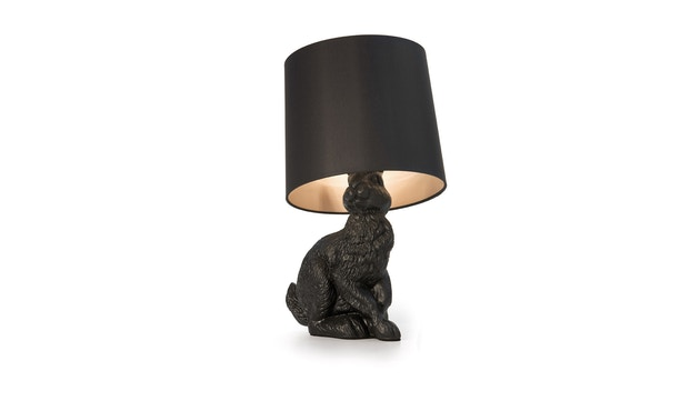 Moooi - Rabbit Lamp - 0