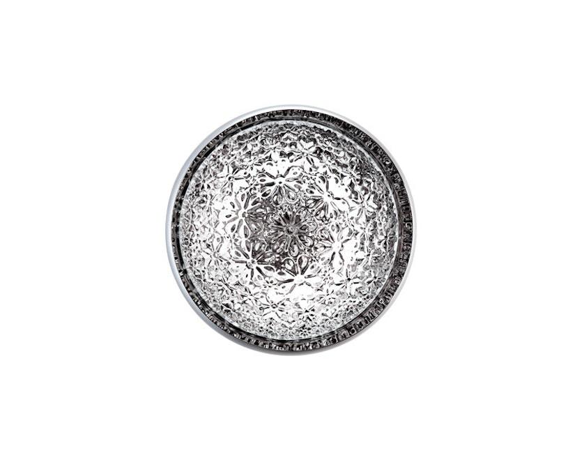 Moooi - Valentine Baby - verchroomd - 7