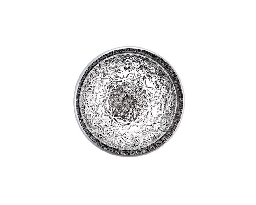 Moooi - Valentine Large - verchroomd - 7