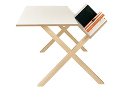 Moormann - Table Kant - petite - 7