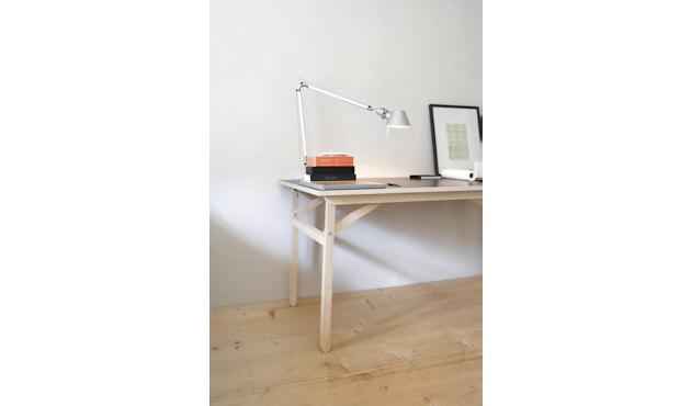 Moormann - Klopstock Tisch - 3
