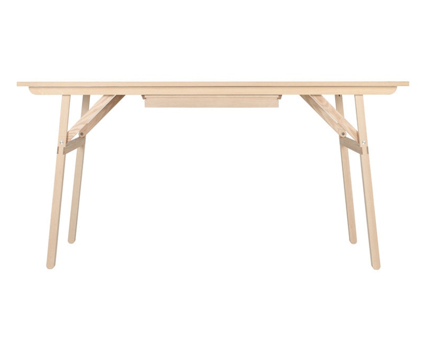 Moormann - Klopstock Tisch - 12