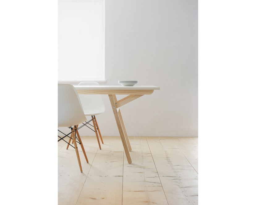 Moormann - Klopstock Tisch - 4