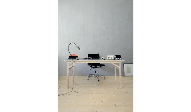 Moormann - Klopstock Tisch - 5