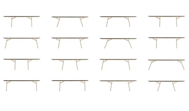 Moormann - Klopstock tafel L - 6