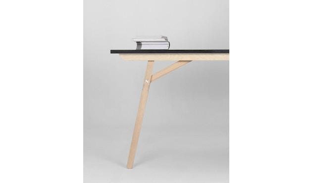 Moormann - Klopstock tafel L - 7
