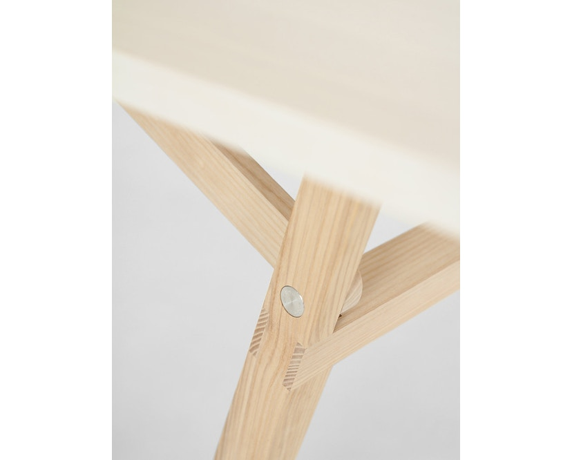 Moormann - Klopstock Tisch - 8