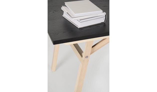 Moormann - Klopstock Tisch - 9