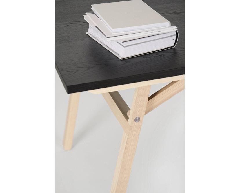 Moormann - Klopstock tafel L - 9