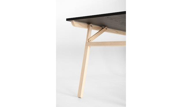Moormann - Klopstock tafel L - 10