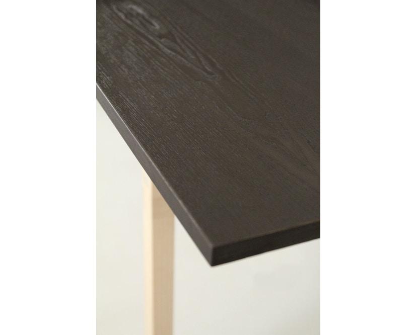 Moormann - Klopstock Tisch - 11