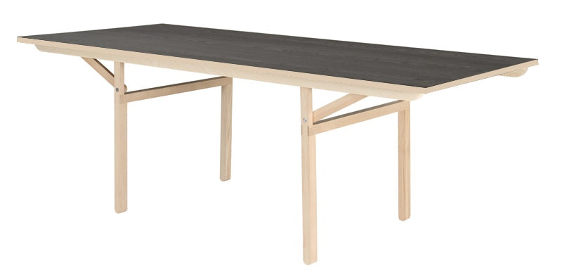 Klopstock Tisch