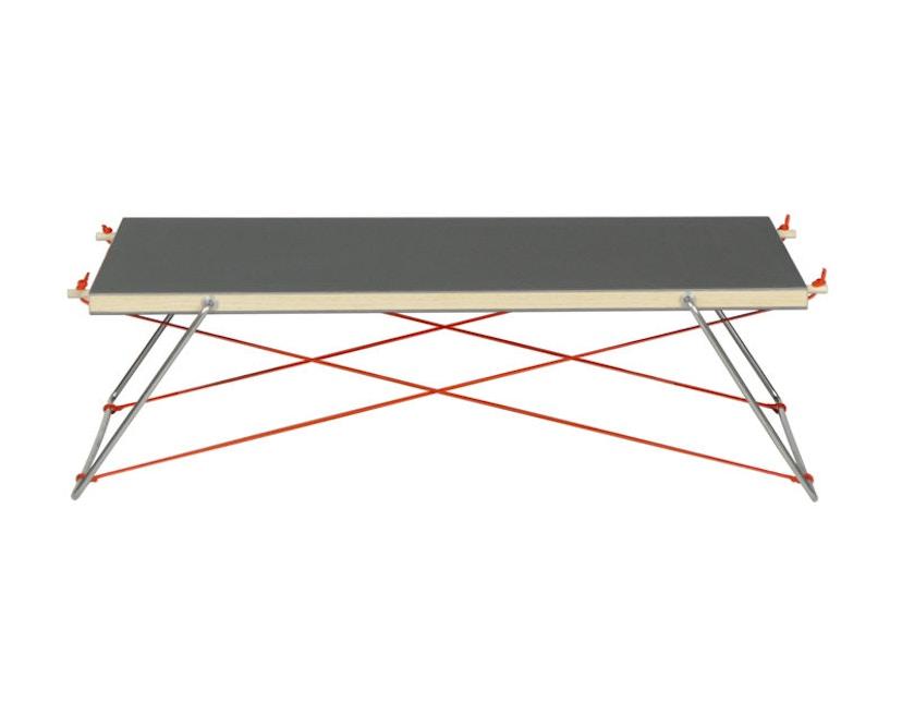 Moormann - Table Paula - 3