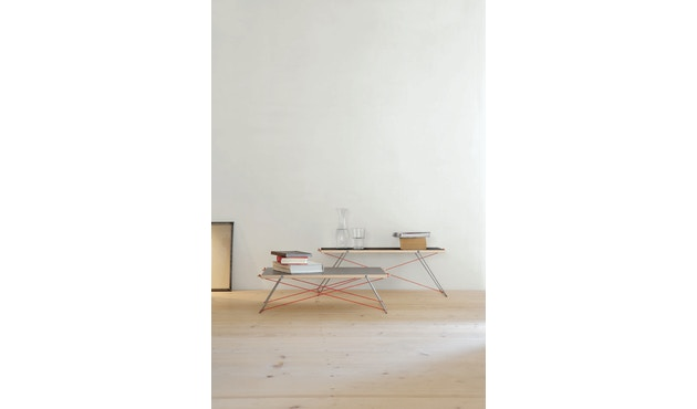 Moormann - Table Paula - 6