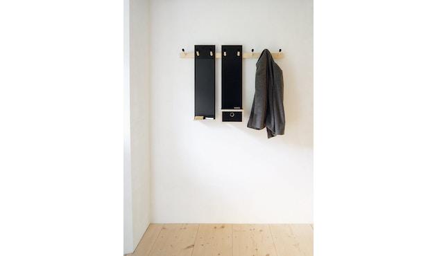 Moormann - Rechenbeispiel garderobe - wit (FU) - 4