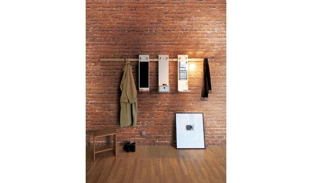 Moormann - Rechenbeispiel spiegelbord - wit (FU) - 7