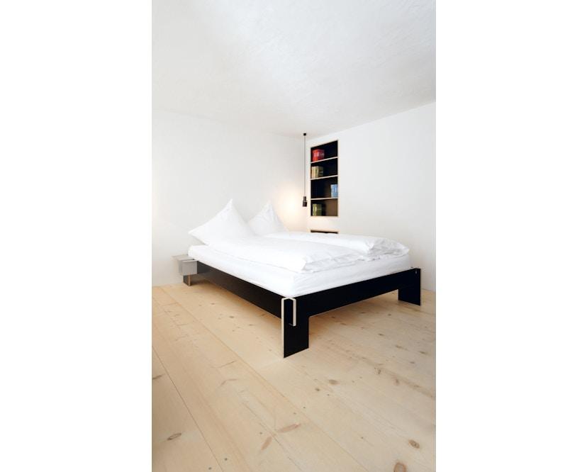 Moormann - Siebenschläfer Bett - 3