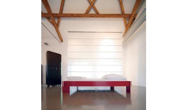 Moormann - Siebenschläfer Bett - 4