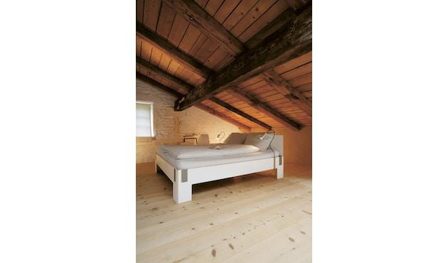 Moormann - Tagedieb Bett - 7