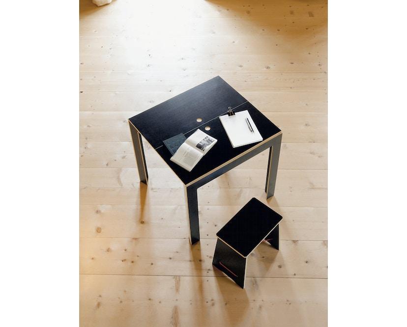 Moormann - Tisch Last Minute - 3