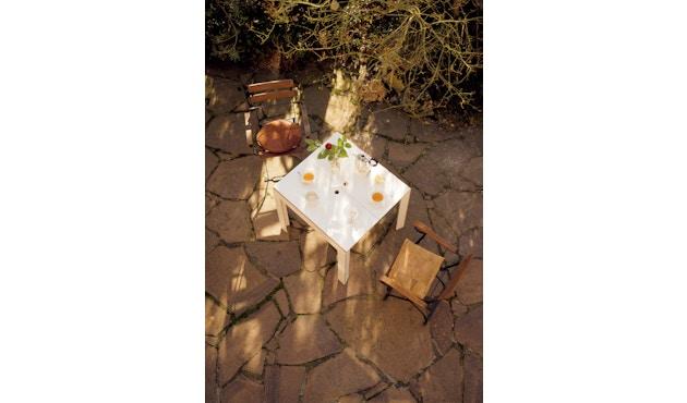 Moormann - Tisch Last Minute - 5