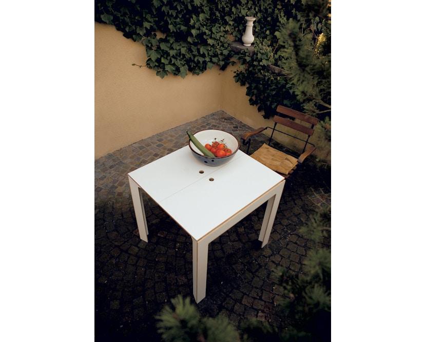 Moormann - Tisch Last Minute - 7