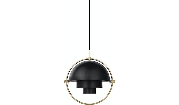 Multi-Life hanglamp