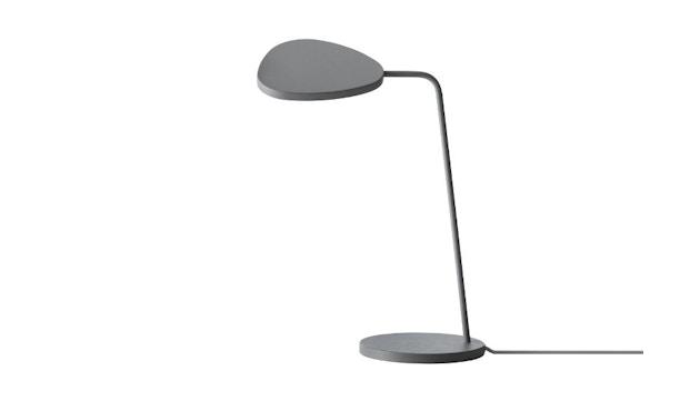 Muuto - Leaf Table Lamp - grey - 2