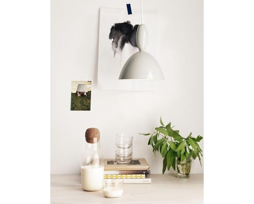 Muuto - MHY hanglamp - 4