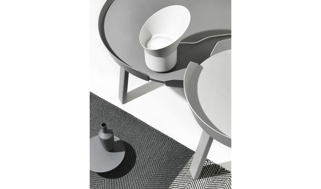 Muuto - Varjo tapijt - 2