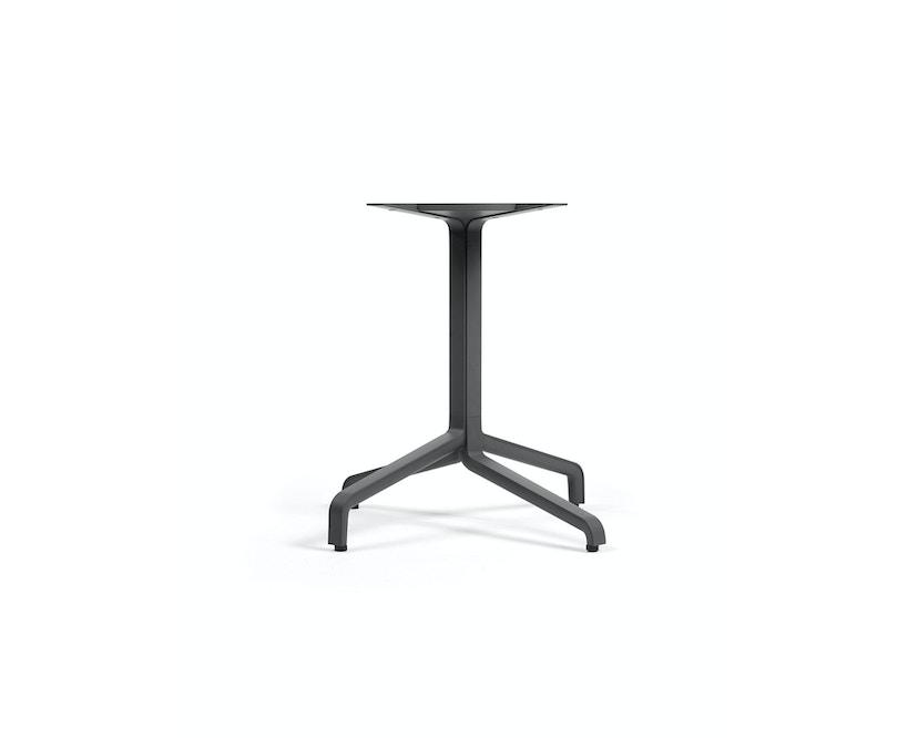 Frasca Maxi Tischgestell