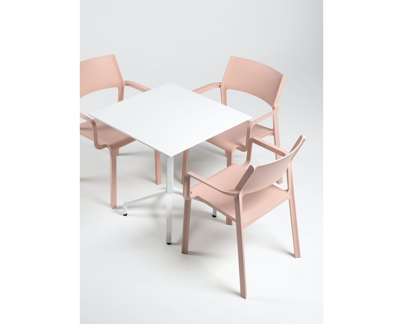 Frasca Mini Tischgestell