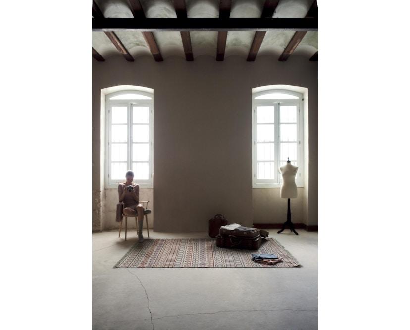 Gan - Naidu Teppich  - 150 x 200 cm - 3