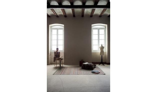Gan - Naidu Teppich  - 200 x 300 cm - 3