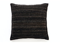 Coussin - kilim Wellbeing