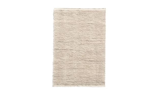 Wellbeing Wool Chobi Teppich
