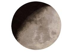 Nanimarquina - Tapis Luna - 5