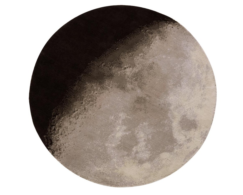 Nanimarquina - Luna Teppich - 1