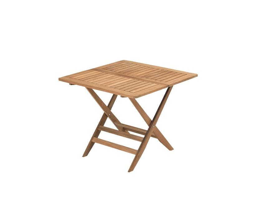 Skagerak - Nautic Tisch - 1