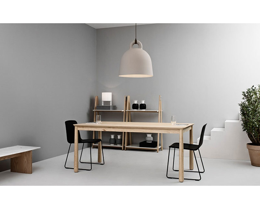 Normann Copenhagen - One Step Up Regal - hoch - 10