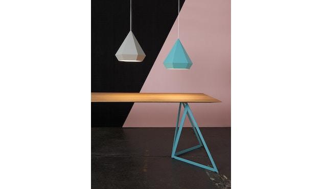 NEO/CRAFT - Diamond hanglamp - 2