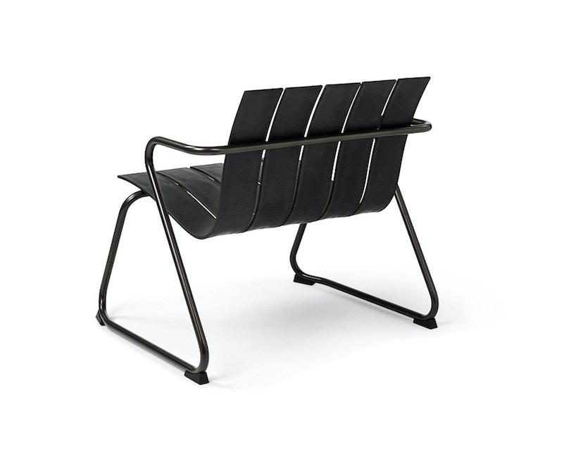 Ocean Lounge Stuhl