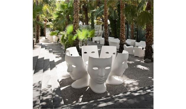 Driade - Nemo fauteuil - 7