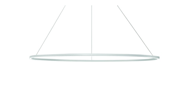 Ellisse Minor Hanglamp