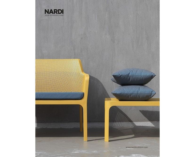 Nardi - Kissen Passepartout - 7