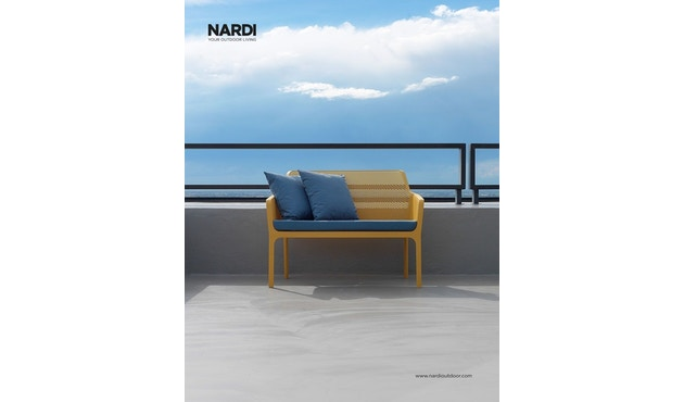Nardi - Net Bank - 4
