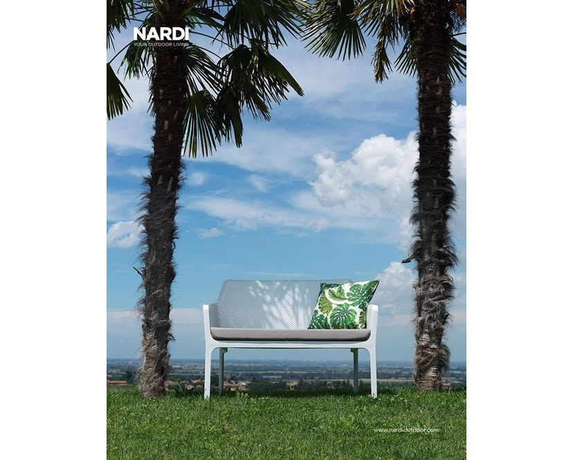 Nardi - Net Bank - 5