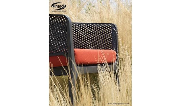 Nardi - Net Relax Lounge Stuhl - 7