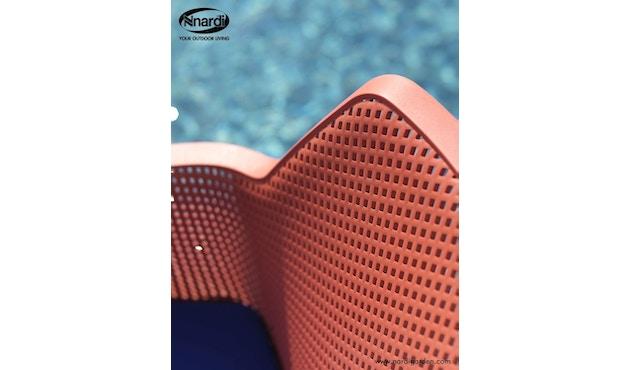 Nardi - Net Relax Lounge Stuhl - 8
